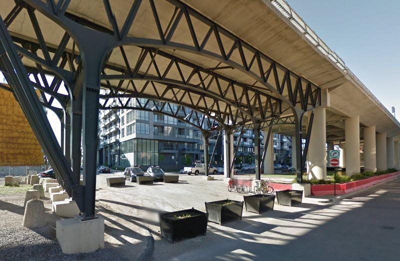 Ville Montréal Qc Ca Payer Constat >> Am Eacute Lioration Des Infrastructures Cyclables A